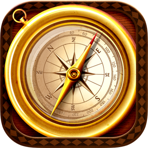 countryquizbigicon