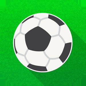 soccerquizbigicon