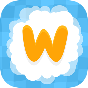 wordquestbigicon